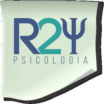 R2 Psicologia