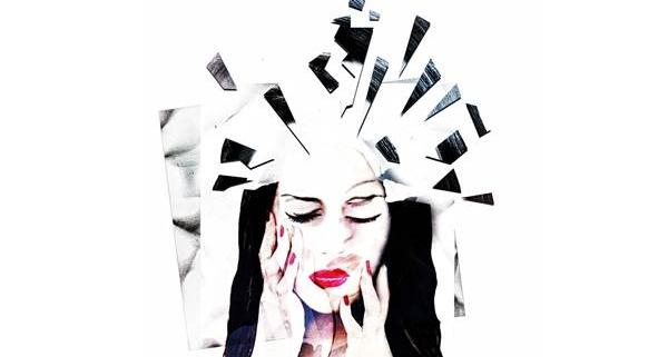 Formação de Sintomas