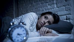 Síndrome de Burnout - R2 Psicologia