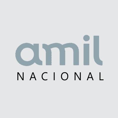 AMIL - R2 Psicologia
