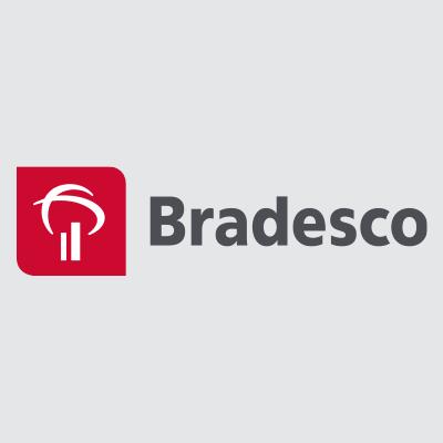 Bradesco - R2 Psicologia
