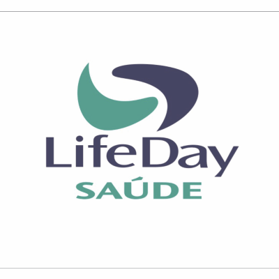 LifeDay - R2 Psicologia