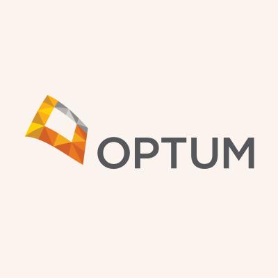 Optum - R2 Psicologia