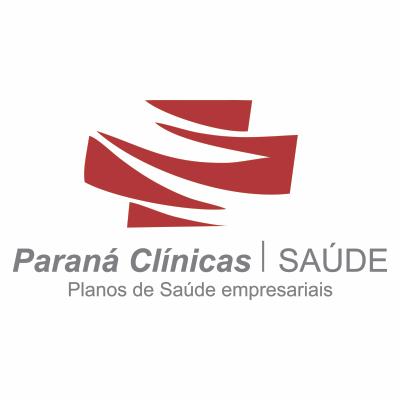 Parana Clinicas - R2 Psicologia