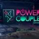 POWER COUPLE BRASIL - R2 Psicologia
